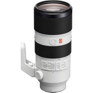 Sony FE 70-200 mm f/2,8 GM OSS