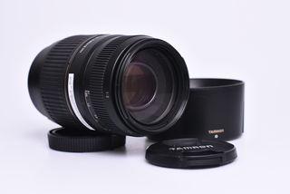 Tamron AF 70-300mm f/4,0-5,6 Di LD Macro pro Sony bazar