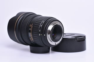 Tokina AT-X 16-28mm f/2,8 Pro FX pro Nikon bazar