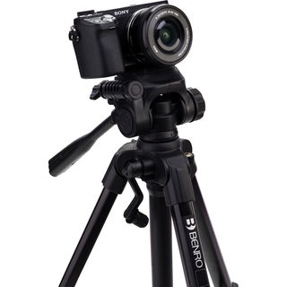 Benro Digital T880EX