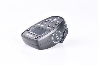 Profoto Air Remote TTL pro Sony bazar