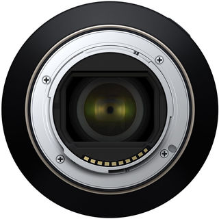 Tamron 70-180 mm f/2.8 Di III VXD pro Sony FE