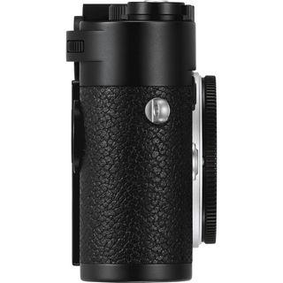 Leica M10-R tělo