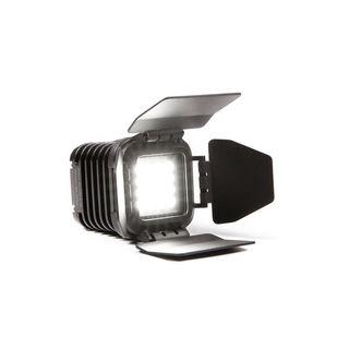 Litra klapky pro LED světlo Litratorch 2.0