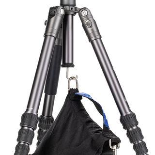 Benro Bat 15A + kulová hlava VX20