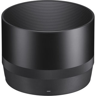 Sigma 105 mm f/2,8 DG DN MACRO Art pro L mount