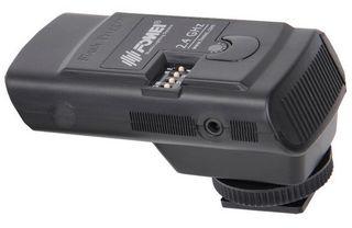 Fomei TR-16 radiový vysílač/transmitter 2,4 GHz 16 kanálů