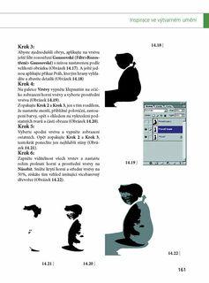 CPress Kreativní digitální fotografie