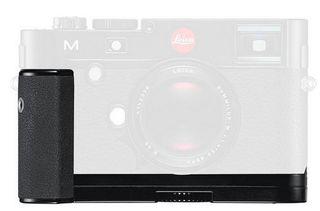 Leica handgrip pro řadu M (Typ 240)