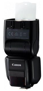 Canon blesk Speedlite 430 EX III RT