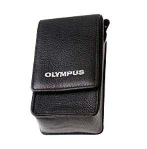 Olympus pouzdro pro C-170