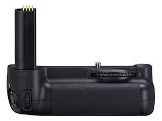 Nikon bateriový grip MB-D200