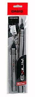 Casio poutko EX STRAP 2