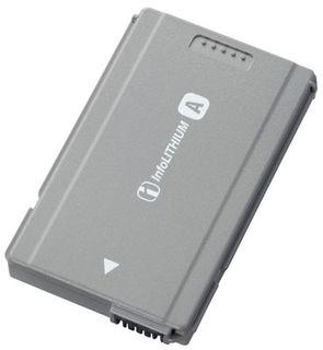 Sony akumulátor NP-FA70