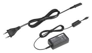 Panasonic adaptér DMW-AC5EG