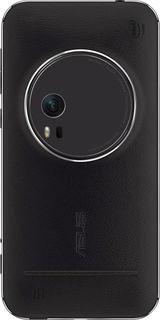 Asus Zenfone Zoom ZX551ML LTE 64GB černý