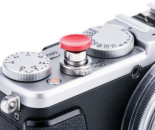 JJC adaptér SRB-M pro tlačítko spouště