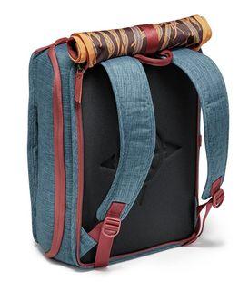 National Geographic Australia 3-Way Backpack AU5310