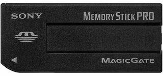 Sony MSX-512S