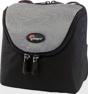 Lowepro D-Res 220 AW