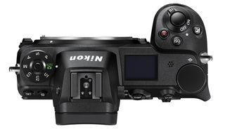 Nikon Z6 - Základní kit
