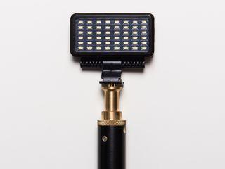 Fomei LED Light Mini 2W