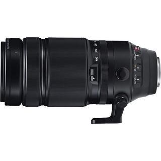 Fujifilm XF 100-400 mm f/4,5-5,6 R LM OIS