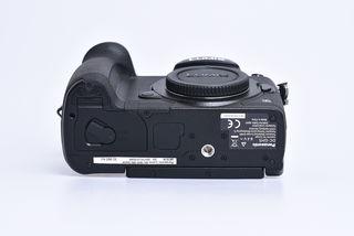 Panasonic Lumix DC-GH5 tělo bazar