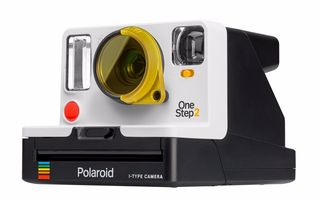 Polaroid Originals OneStep Filter Kit