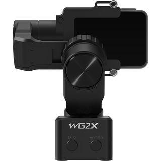 Feiyu Tech WG2X