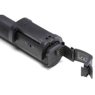 DJI teleskopická tyč pro OSMO Pocket