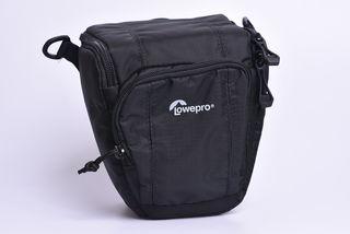 Lowepro Toploader Zoom 45 W II bazar