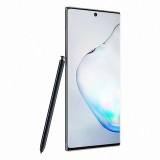 Samsung Galaxy Note10+ Hybrid SIM 256GB