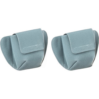 Shimoda Divider Pocket Kit pro bezzrcadlovky