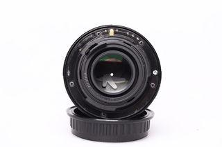 Pentax DA 50mm f/1,8 SMC bazar