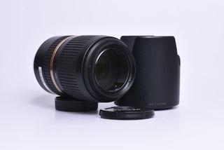Tamron SP AF 70-300mm f/4,0-5,6 Di VC USD pro Nikon bazar