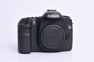 Canon EOS 50D tělo bazar