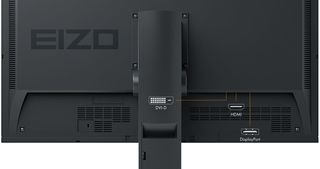 Eizo ColorEdge CG277 černý