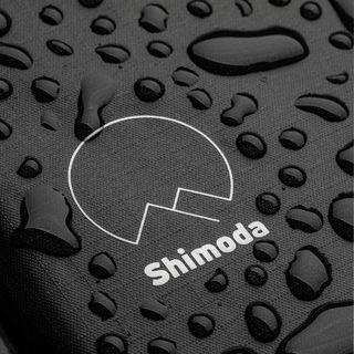 Shimoda Action X50 Starter Kit