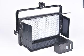 Fomei LED WIFI-100D bazar