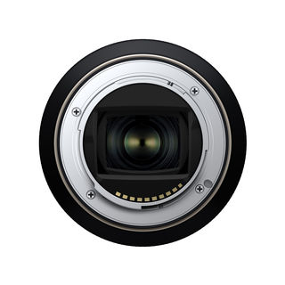 Tamron 28-200 mm f/2.8-5,6 Di III RXD pro Sony E