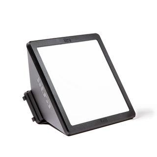 Litra Softbox pro LED světlo Litra Pro