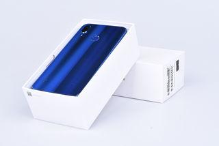 Huawei P20 Lite modrý bazar