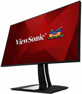 ViewSonic VP3268-4K bazar