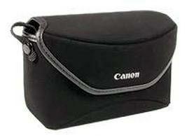 Canon pouzdro SC-PS700