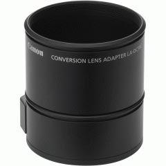 Canon adaptér konvertorů LA-DC58C