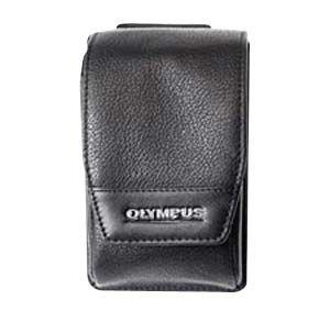 Olympus pouzdro pro C-55Z