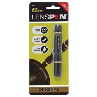 Lenspen Original čistící pero na optiku