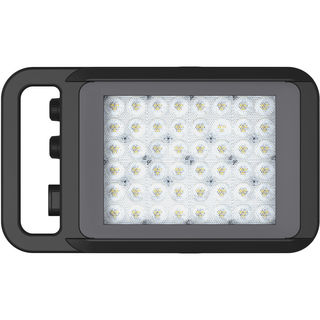 Manfrotto LED světlo LYKOS Bicolour