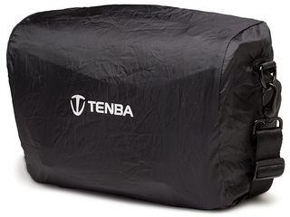 Tenba Messenger DNA 13